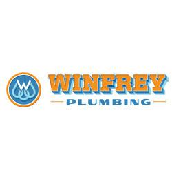 Winfrey Plumbing