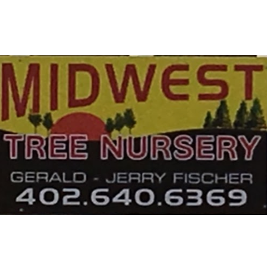 Midwest Tree Moving