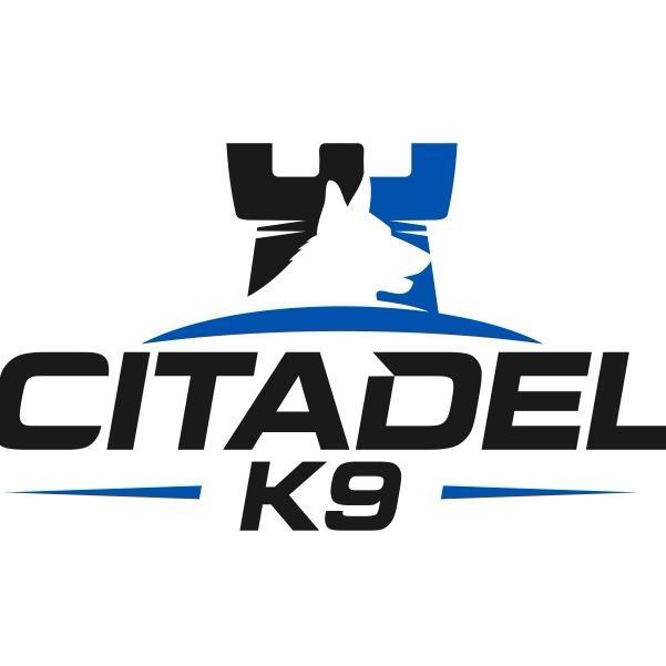 Citadel Protection Dogs LLC