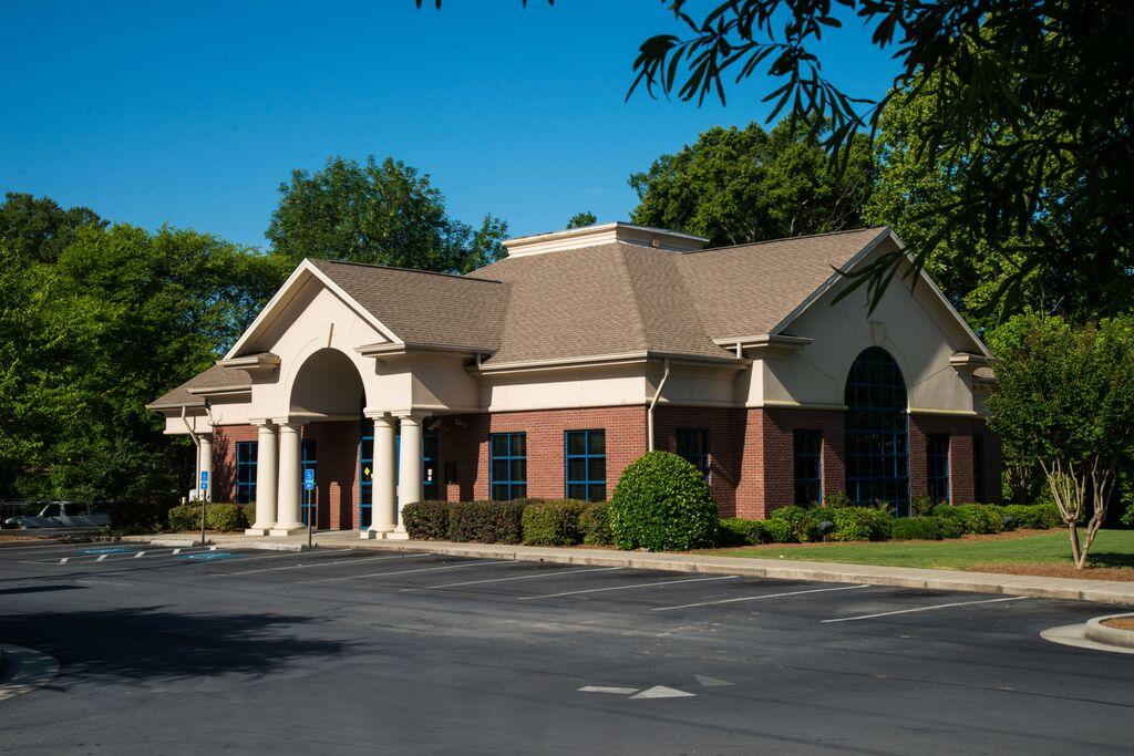 Coosa Valley Credit Union image 2