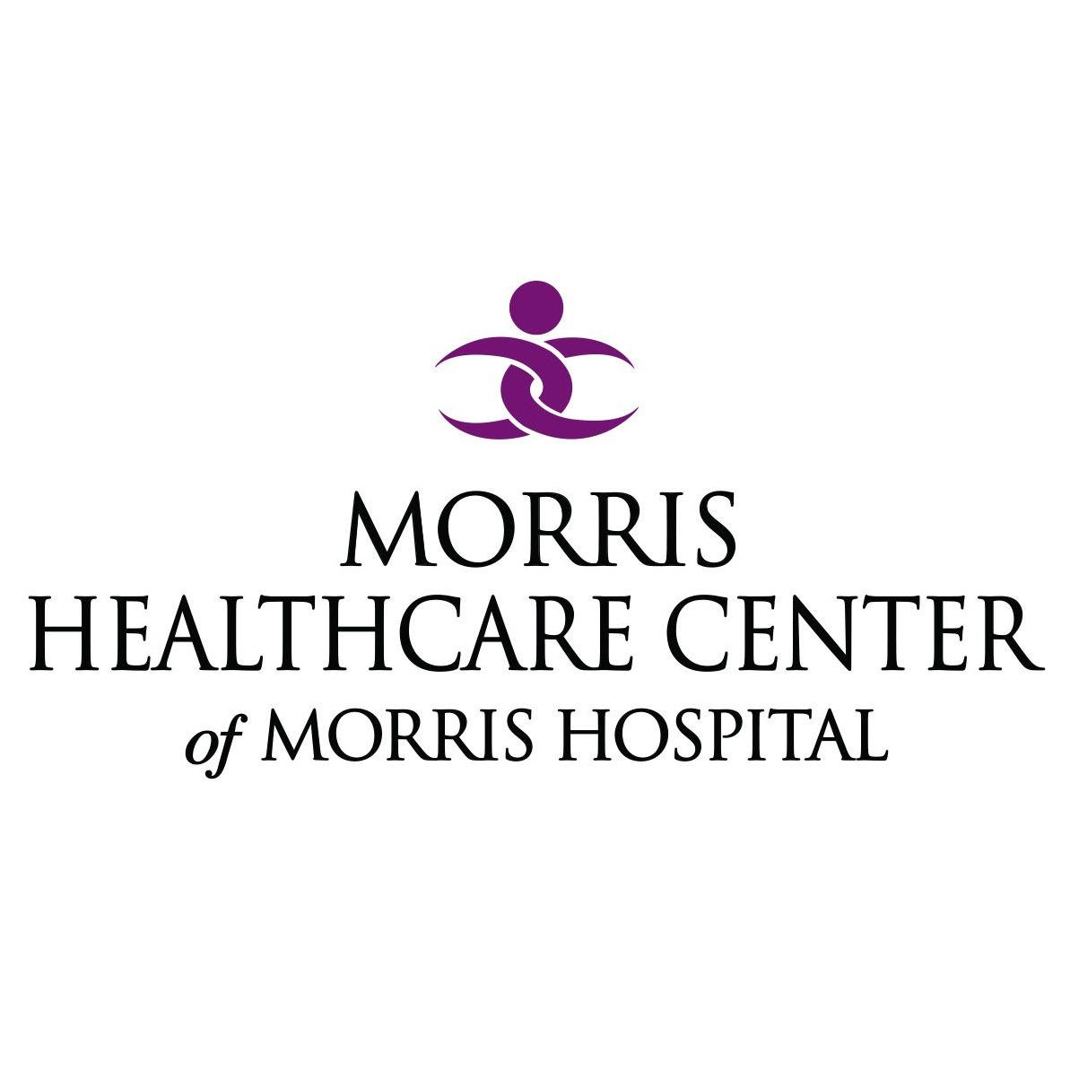 Morris Healthcare Center of Morris Hospital - Edwards Street