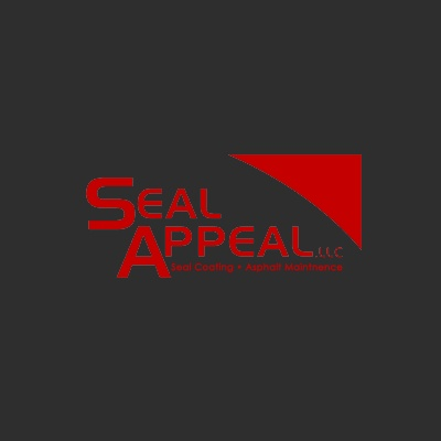Seal Appeal, LLC