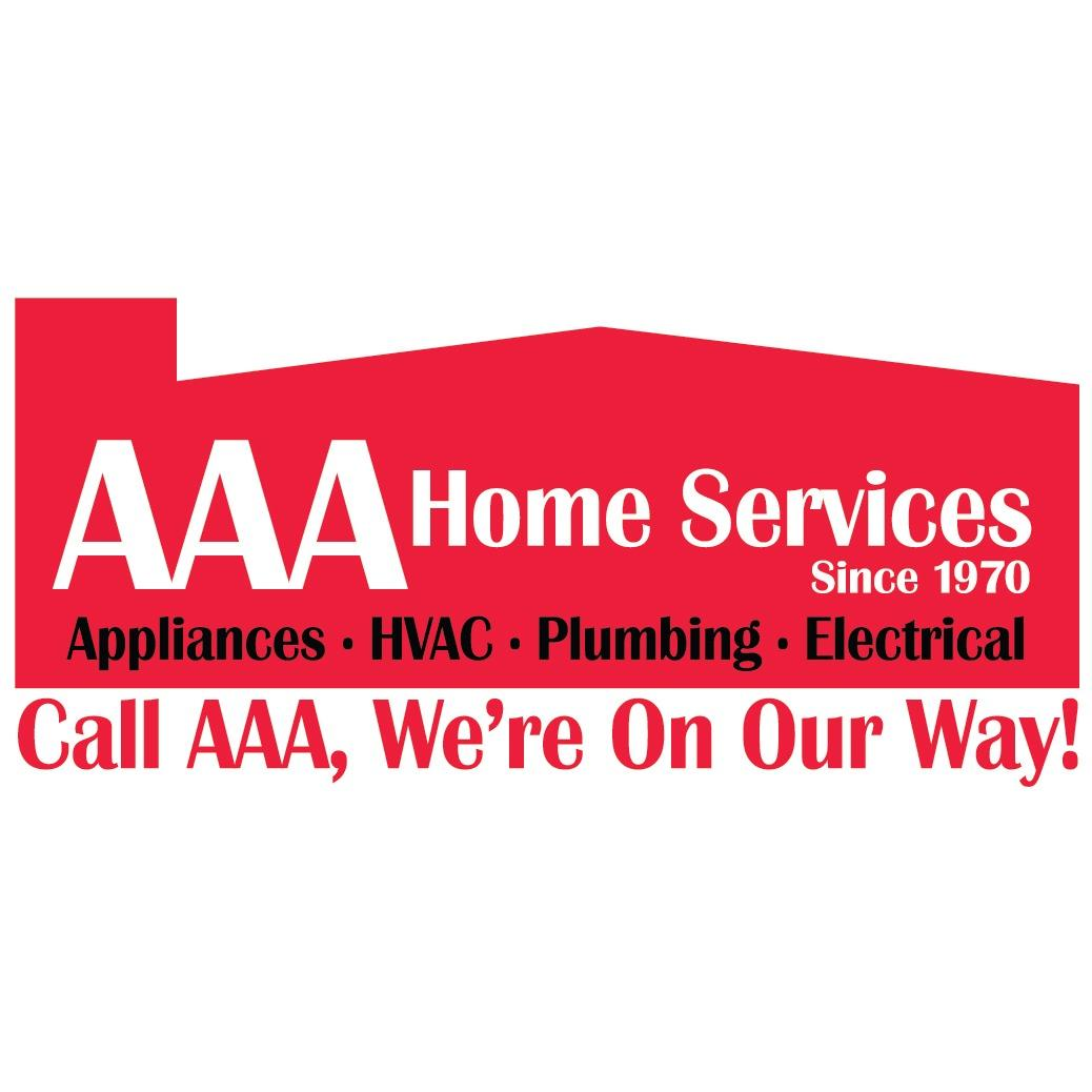 AAA Home Appliance Sales, Repair and Parts Center