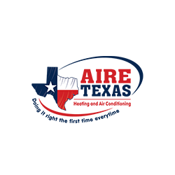 Aire Texas Residential Services, Inc. image 0