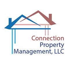 Connection Property Management, LLC