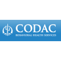 CODAC Behavioral Health Services