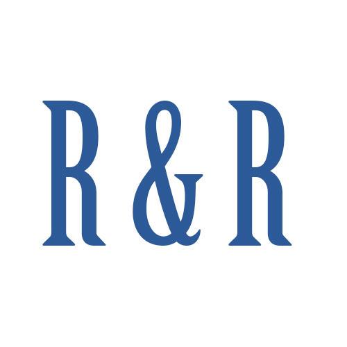 R & R Window Washing Service image 0