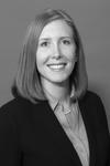 Edward Jones - Financial Advisor: Michelle Jarvis image 0
