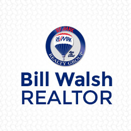 Walsh Realty Group