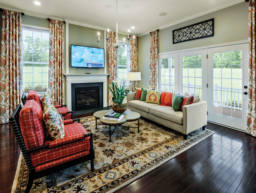 Regency at Emerald Pines - Closed image 0