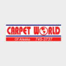 Carpet World of Alaska