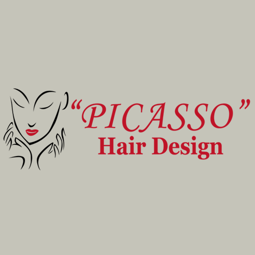 Picasso Hair Design