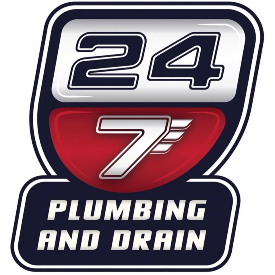 24-7 Plumbing And Drain image 6