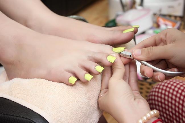 Mi Salon Spa image 3