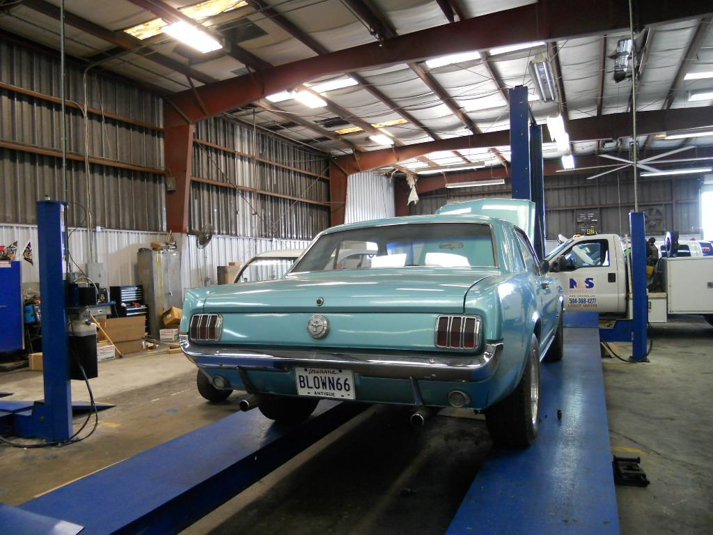 Don Bohn Ford >> Bohn Ford 3737 Lapalco Boulevard Harvey La Auto Parts