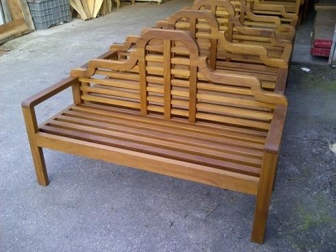 Tosi paolino mobili bovolone italia tel 0457100 for Arredamenti bovolone