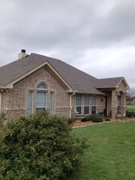 First Texas Roofing image 0