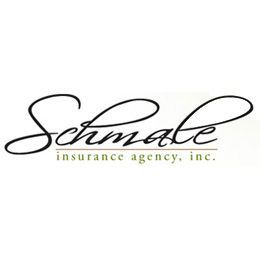 Schmale Insurance Agency Inc image 1