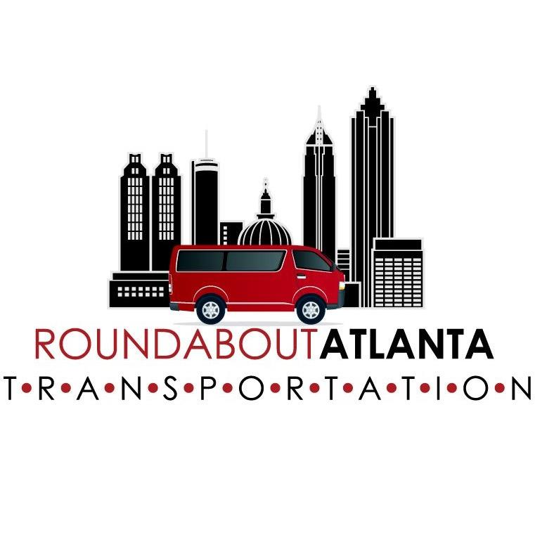 Roundabout Atlanta Tours  & Transportation