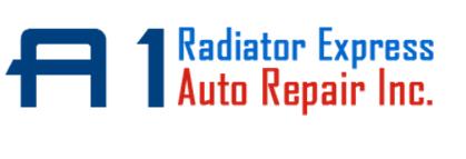 A 1 Radiator Express & Auto Repair Inc.