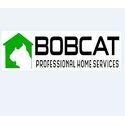 Bobcat Professional Home Services