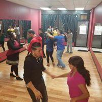 Latin Techniques Dance Studio image 2