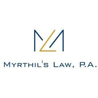 Myrthil's Law, P.A.