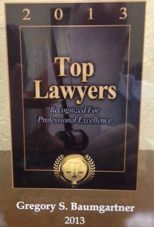 Preeminent Rated Injury Lawyers Free Case Evaluation- Call     (281) 587-1111