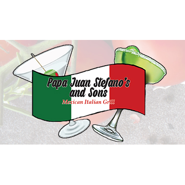 Papa Juan Stefano's & Sons