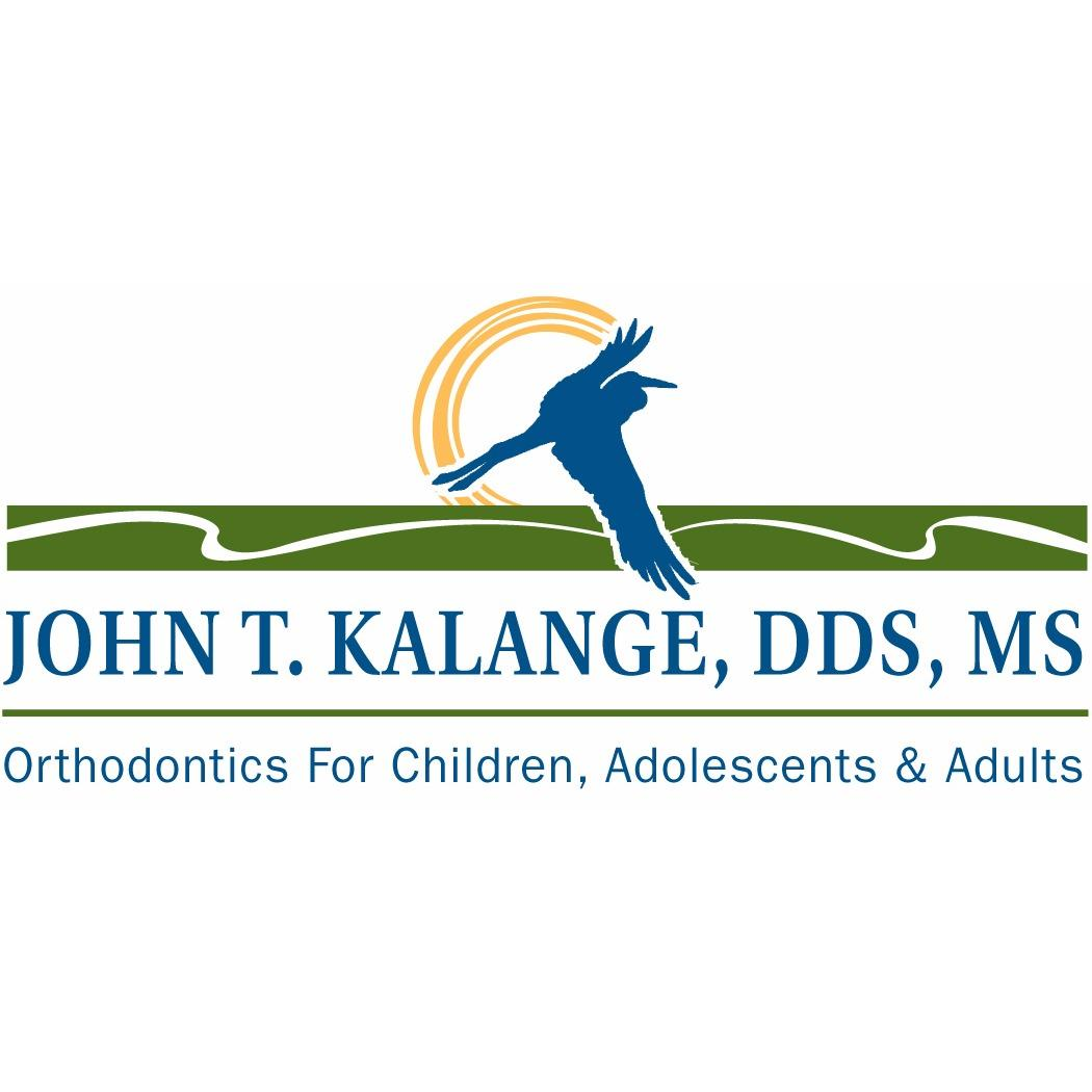 North End: John T. Kalange, DDS, MS