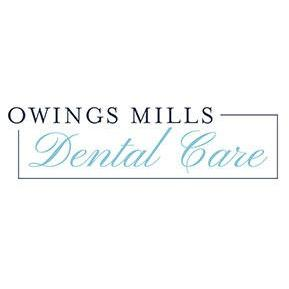 Owings Mills Dental Care: Suman Chibb, DDS