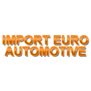 Import Euro Automotive