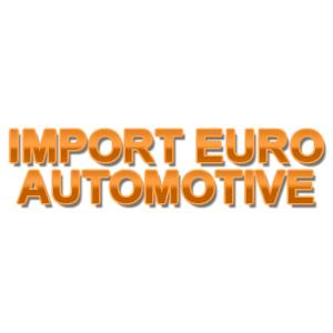 Import Euro Automotive