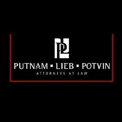 Putnam - Lieb - Potvin, Attorneys at Law of Washington