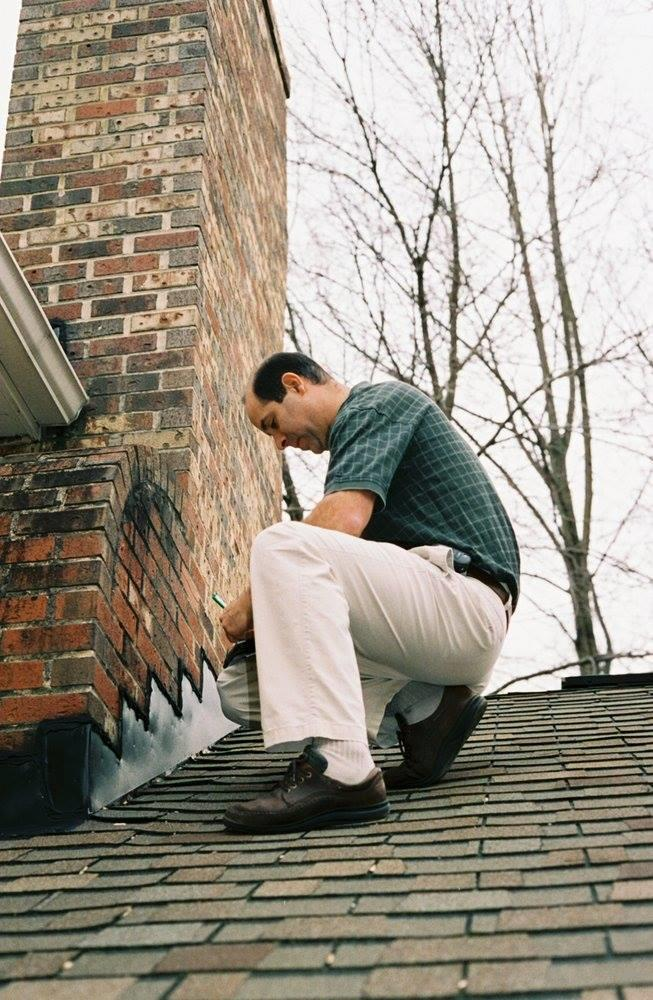 Reliable Home Services, Inc. image 3