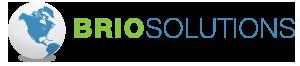 Brio Solutions image 0