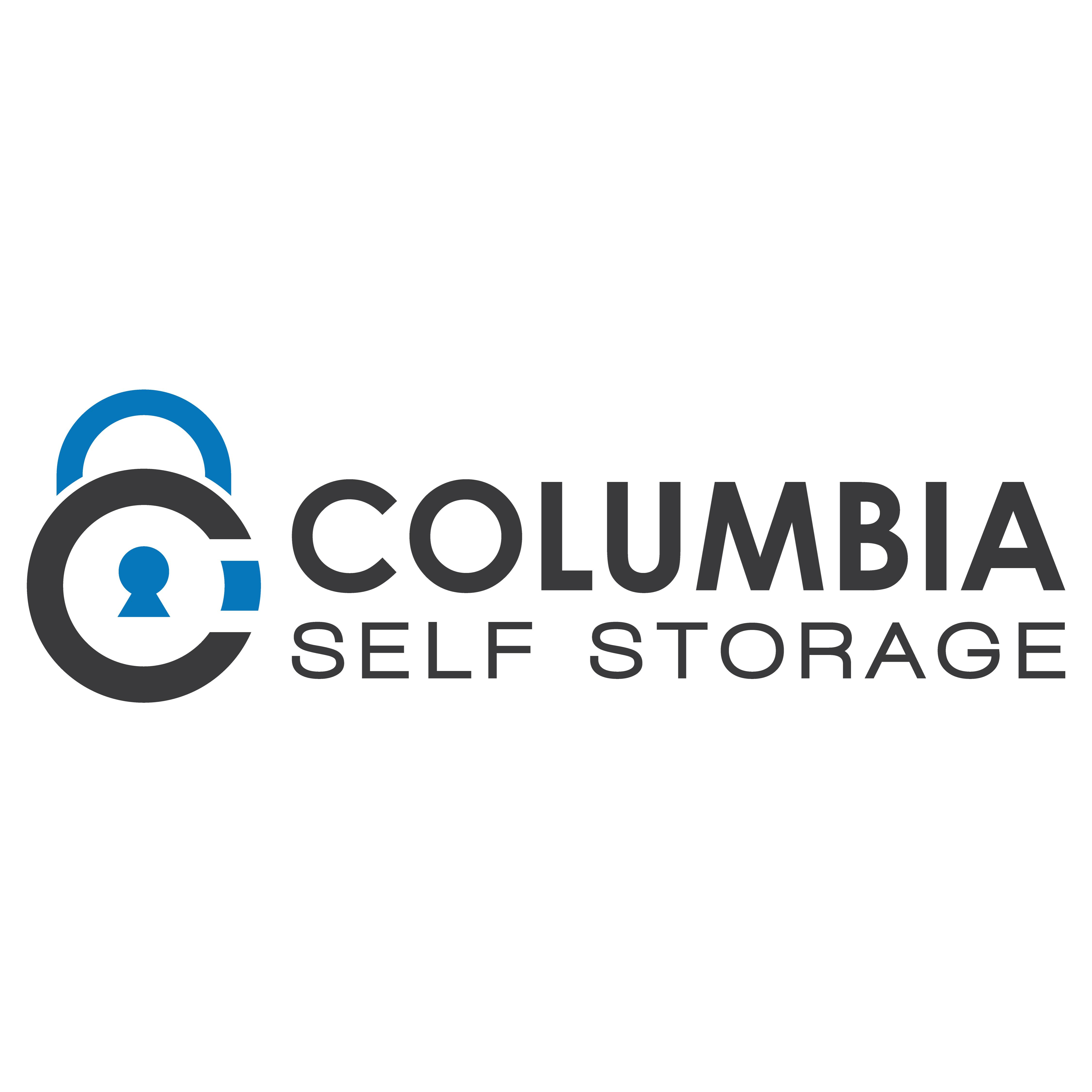 Columbia Self Storage