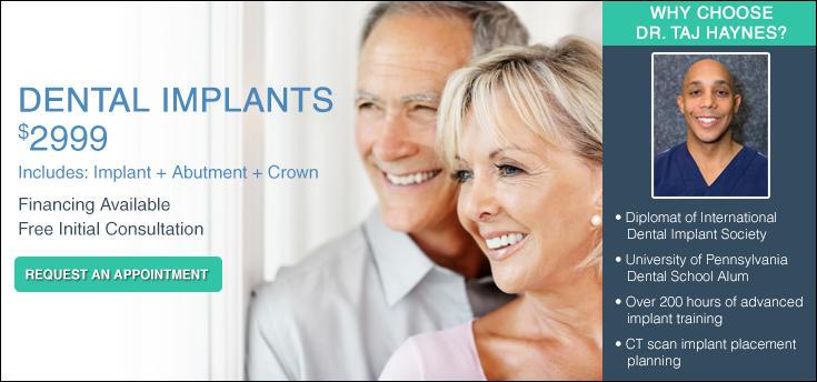 Modern Family Dental Care image 3