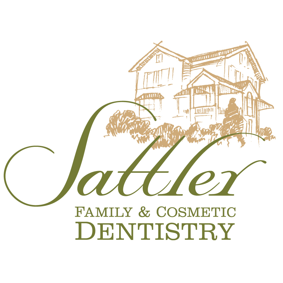 Sattler Family & Cosmetic Dentistry