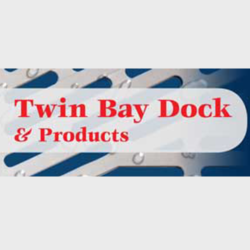 Twin Bay Dock & Products Inc. image 9