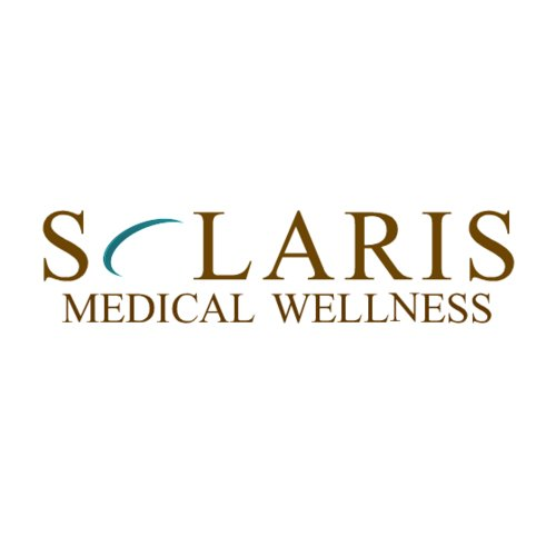 Solaris Medical Wellness