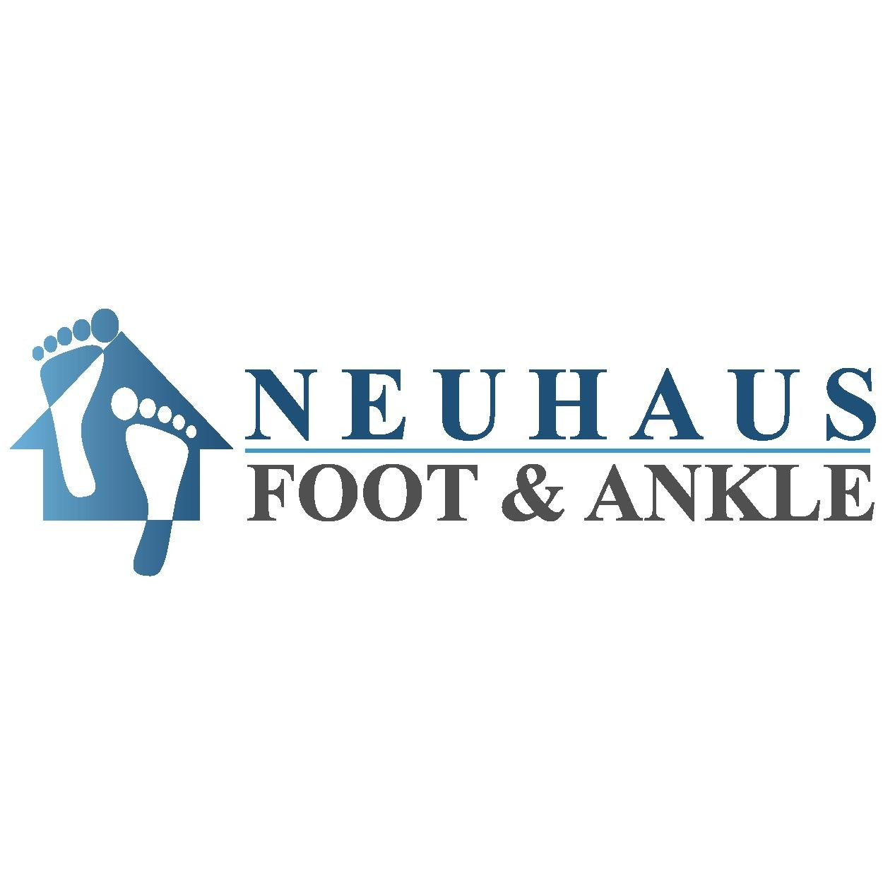 Neuhaus Foot & Ankle-Brentwood Office