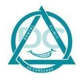 De Cardenas Dental Clinic, DMD