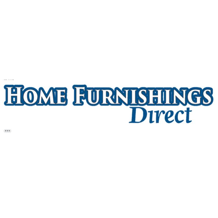 Home furnishings direct