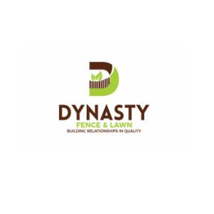 Dynasty Fence & Lawn