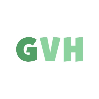 Greenmont Veterinary Hospital image 0