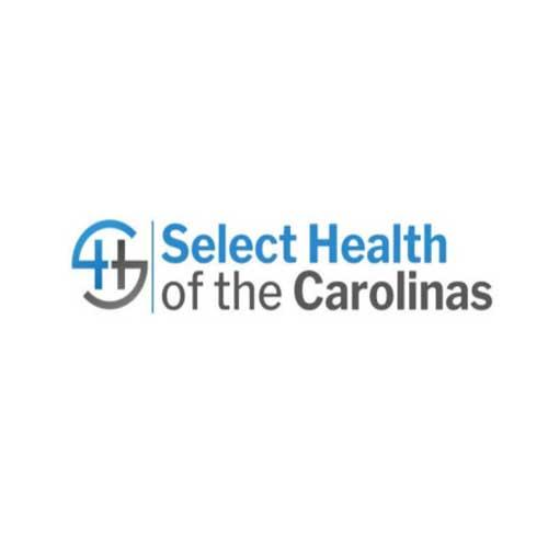 Select Health of the Carolinas image 1