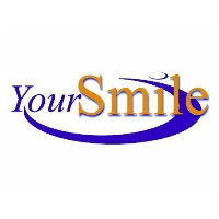 Your Smile Family & Cosmetic Dentistry