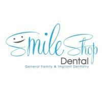 Smile Shop Dental