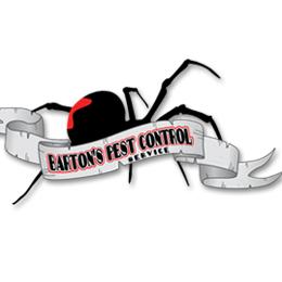 Barton's Pest Service
